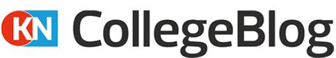 KN-collegeBlog
