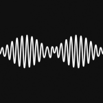 Arctic_Monkeys_-_AM