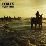 FOALS-HOLY_FIRE-DIGITALPACKSHOT_800