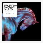 Fenech-Soler-Rituals-2013-1200x1200