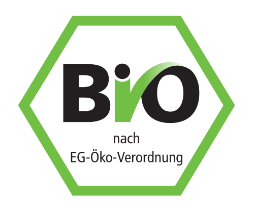 Bio_Logo