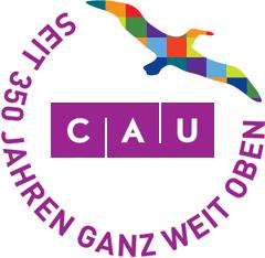 cau350-logo-de-rgb-240x234