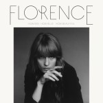 florence-and-the-machine-how-big-blue-beautiful-161730