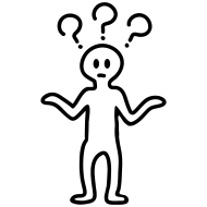 fragezeichen-maennchen-line