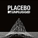 placebo-mtv-unplugged-166252