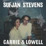 sufjan-stevens-carrie-lowell-160660