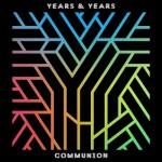 years-communion-162833