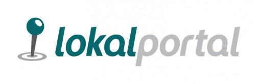 Logo Lokalportal (http://blog.lokalportal.de/presse/)