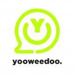 Logo yooweedoo Ideenwettbewerb (Quelle: http://yooweedoo.org/logos-und-fotos)