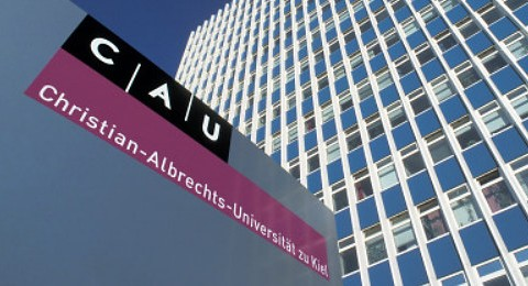 Quelle: studium.uni-kiel.de