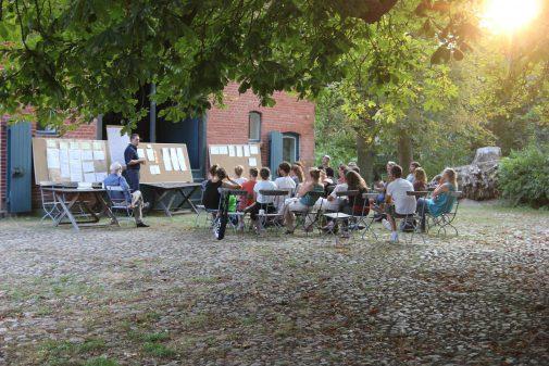 ideenrunde-starter-camp-kukate