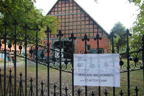 starter-camp-auf-dem-werkhof-kukate